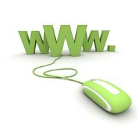 Hayatınızı Kolaylaştıran Web Siteleri