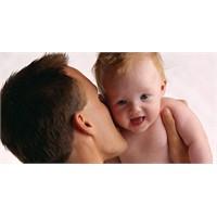 Babalığın Kuralları