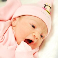 Bir Doğum Hikayesi: Derin