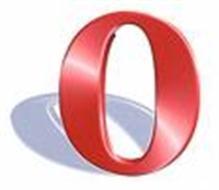 Hotmail Hesabımı Opera İle Nasıl Kullanabilirim?