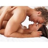 Seks Yapmanız İçin Size 10 Güzel Neden