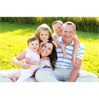Aile İçi Sağlıklı İletişim İçin İpuçları