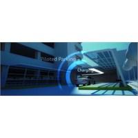 Audi'nin 7 Yeni Teknolojisi