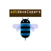 Android Romların Sistem Animasyonlarını Değiştir