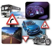 Ehliyette Ve Trafikte Ab Reformu