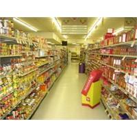 Alışveriş Yaptığınız Marketlere Dikkat!