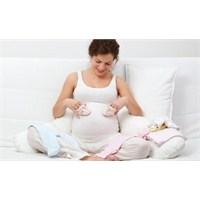 Tüp Bebek Hakkında Merak Edilen Tüm Sualler!