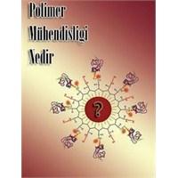 Polimer Mühendisliği