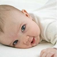 Bebek Kıyafeti Nasıl Seçilir