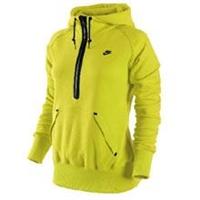 Nike Aw77 Hoodie