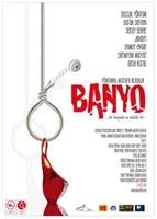 Banyo (2005)