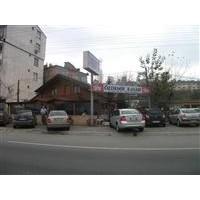 Özdemir Kasabı Trabzon