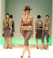 *2009-2010 Kış Modası