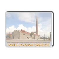 İzmir Sanal Tur