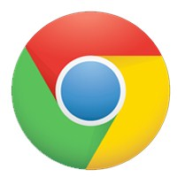 Google Chrome Vs Patates (Chrome Hız Testi)