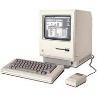 Hangi Bilgisayarı Alsam?