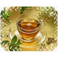 Doktorunuza Danışmadan Bitki Çayı İçmeyin