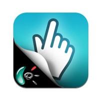 Touch Mouse İle İpadinizi Mouse Olarak Kullanın!