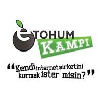 Etohum Ankara Etkinliği 4 Ekim'de