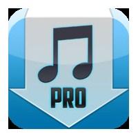 Ücretsiz Müzik İndirme Ve Dinleme Uygulaması