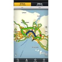Yandex Navigasyon' A 10 Üzerinden 3 …
