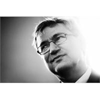 Orhan Pamuk | Nobel'den De Öte