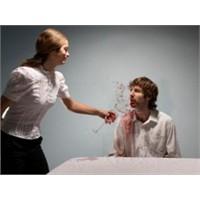 İlişkileri Zoralayan Kötü Alışkanlıklar