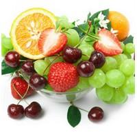 Porsiyon Meyve Bir Efsaneymiş