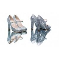 2013-2014 Sonbahar-kış Ayakkabı Modası
