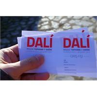 Salvador Dali Sergisi, Sahabe Makamları Ziyareti 2