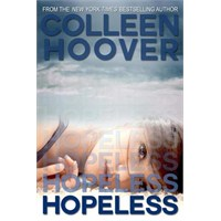 Best First Kiss – Colleen Hoover – Hopeless Ek