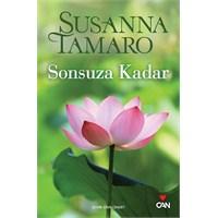 Sonsuza Kadar/ Susanna Tamaro