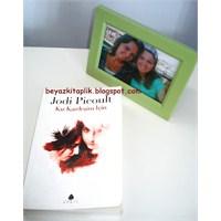 Kız Kardeşim İçin - Jodi Picoult