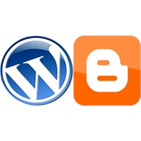 Wordpress Mi Blogger Mi?