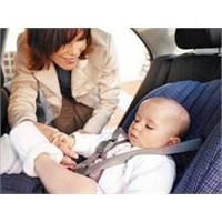 Çocuklarla Güvenli Seyahat İçin 10 Altın Kural ...