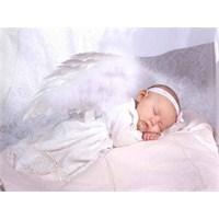 Haftalık Bebeklerde Uyku İhtiyacı ....