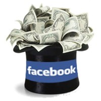 Facebook 2012 Kehanetleri ! İnfografik