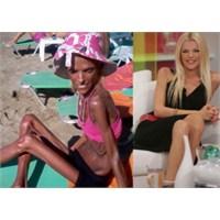 Manken Hastalığı (Anoreksia) Nedir?