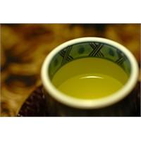 Yeşil Çayın Bilinmeyen Mucizeleri