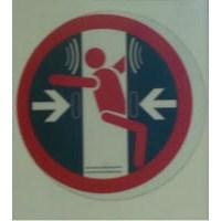 Metroda Ahlaksız Teklif!