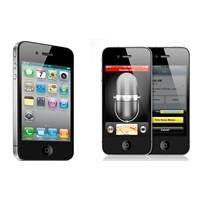 IPhone 4 24 Eylül'de Türkiye,de Resmi satışta
