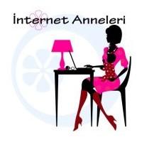 İnternet Anneleri