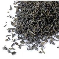 Bitkisel Çaylar Nasıl Tüketilmeli?