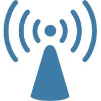 Kablosuz Ağa Bağlanma Sorunları