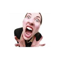Öfke Nöbetleri İle Başa Çıkmak İçin İlk 10 Yöntem