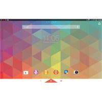 Android 4.3 İle Gelen Yeni Sony Temaları !