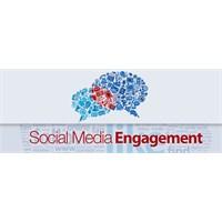 Kullanıcılarınız İle Bağ Kurma (Engagement) Yollar
