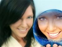 Beyaz Ve Parlak Dişler İçin Pratik Yöntemler