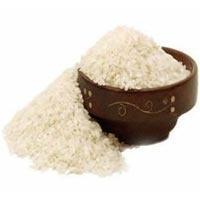 Bu Yıl Daha Ucuza Pirinç Yiyeceğiz