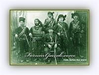 Yüzbaşı Recep Reis - İpsiz Recep (1878 – 1928)
